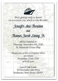 sample destination wedding invitations shop wedding invitations