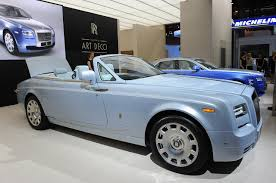 roll royce phantom 2016 rolls royce phantom drophead coupe art deco paris 2012 photo