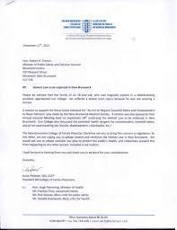 Medical Laboratory Technologist Resume Sample 100 Resume Lab Sample Millwright Resume Example Resume For
