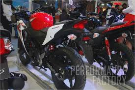 honda cbr latest model price honda cbr 600rr honda cbr 600rr bike price mileage specification