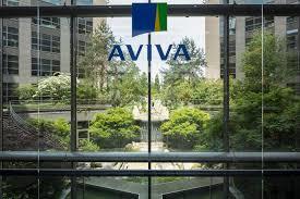 siege aviva aviva headquarters land act