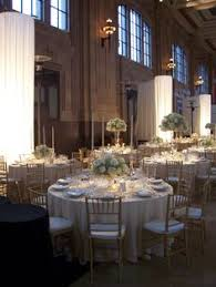 wedding venues in kansas the nelson atkins museum of kansas city wedding reception