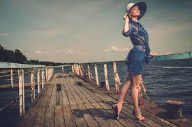 Home Decor Boutiques Online Online Boutique Of Women U0027s Fashion Accessories And Home Décor Items
