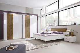 loddenkemper schlafzimmer loddenkemper zamaro lavello schlafzimmermöbelprogramm