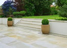 10 best garden ideas images on pinterest garden ideas garden