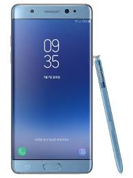 galaxy note fan edition galaxy note fan edition price full specifications