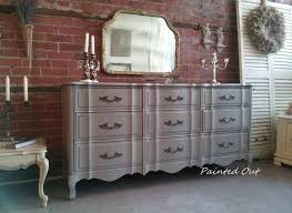 Vanity Case Listowel 35 Best Painted Out Inc Images On Pinterest Annie Sloan Ontario