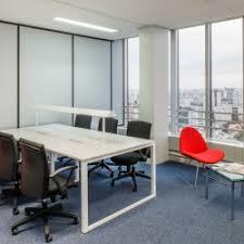 bureau aix en provence location bureau aix en provence bouches du rhône 13 100 m