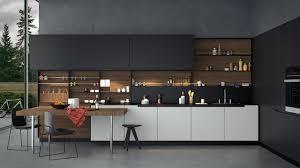 varenna cuisine varenna poliform kitchen kitchens kitchens kitchen