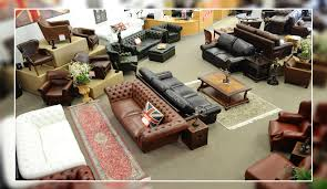 Sofa Stores Perth Leather Sofas Perth Leather Lounges Perth Gascoigne