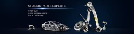 mercedes auto parts dubai auto parts fair