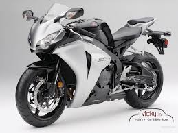 honda cbr bikes list honda cbr 1000rr honda cbr 1000rr price cbr 1000rr reviews