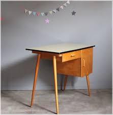 bureau vintage occasion into my office baby sebastian les grandes filles
