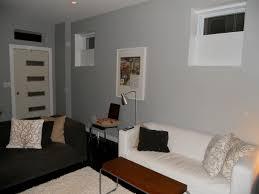 interior u0026 decor behr silver screen retractable projector
