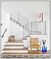 home depot stair railings interior stair railing home depot modern style home design ideas