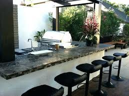 outdoor kitchen sink faucet outdoor kitchen sink faucet spiritofsalford info
