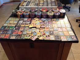 target black friday pokemon cards are not on sale pokemon mystery power box walmart com