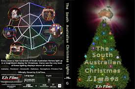 viewing the south australian christmas lights g documentary