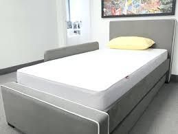 twin bed and mattress twin bed mattress pad u2013 dessert recipes info
