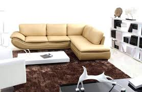 Chaise Sofas For Sale Small Leather Sectional Sofas Sale Sofa Without Chaise For 5851