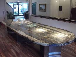 Granite Table Commercial Pantai Granite Wholesale Distributors Of Exotic
