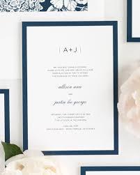 modern wedding invitation sophisticated modern wedding invitations wedding invitations by