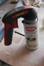 47 tips and tricks to ensure a perfect paint job craft paint