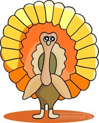 thanksgiving turkey clip 98 71 thanksgiving turkey clipart