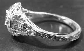 wedding rings redesigned wedding rings redesigned popular wedding ring 2017