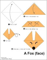 best 25 easy origami ideas on origami