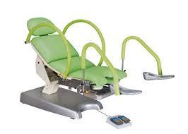 sedia ginecologica il la cosa migliore sedia della scala dell ambulanza per le vendite