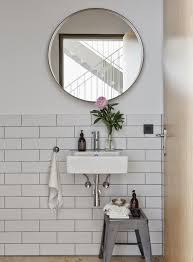 Traditional Contemporary Bathrooms Uk - country cloakroom inspiration u2022 capture by lucy