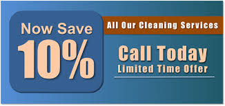 Oriental Rug Cleaning South Bend Rug Cleaning Oriental Silk Wool Pet Stain Removal