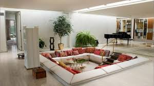 No Sofa Living Room Living Room Seating Ideas Without Sofa Ilashome