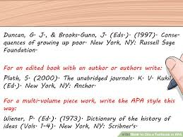 apa format citation book ideas of how to you cite a book in apa format unique apa format