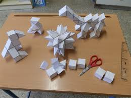 imagenes figurativas pdf didactmaticprimaria geometría creativa y constructiva en educación