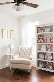 Pink Rocking Chair For Nursery 818 Best Images About One Day On Pinterest Neutral Nurseries