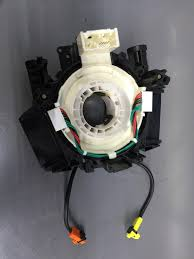 lexus repair orlando srs airbag repairs wrench twisters auto repair orlando florida