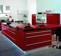 vogica cuisine dans les vosges vogica cuisines et salles de bains dépose
