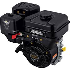 briggs u0026 stratton vanguard commercial power horizontal ohv engines