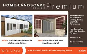 amazon com punch home u0026 landscape design premium v19 home