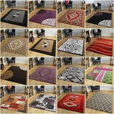 Quality Rugs New Modern Soft Quality Rugs Small Large Xl Cheap Mats Online Free