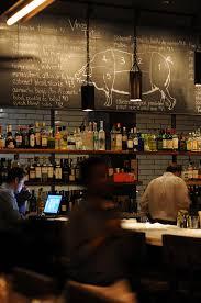 Backyard Pub And Grill by 50 Best Bars In Atlanta Atlanta Magazine