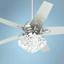 Ceiling Fan Chandelier Light Fantastic Ceiling Fan With Chandelier Light Chandelier Fan Lights