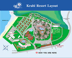 beach house 2 bedrooms krabi resort ao nang a thai