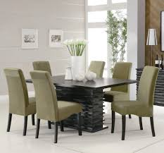 Dining Room Sale Dining Room Table For Sale Home Design Ideas And Pictures