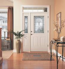 Patio Doors With Windows Entry Doors Patio Doors Interior Doors Sliding Doors Windows