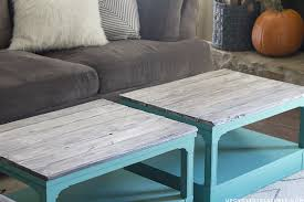 refinishing end table ideas favorite refinishing coffee table ideas brunotaddei design