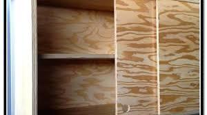 kitchen cabinet door hardware sliding kitchen cabinet door hardware sliding kitchen cabinet inside