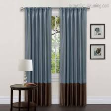 short curtains for bedroom photos of the bedroom curtain ideas for